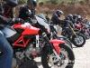 Aprilia_Motorcycle_Ride_Cedars148