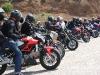 Aprilia_Motorcycle_Ride_Cedars154