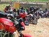 Aprilia_Motorcycle_Ride_Cedars165