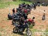 Aprilia_Motorcycle_Ride_Cedars169