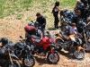 Aprilia_Motorcycle_Ride_Cedars177