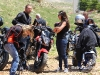 Aprilia_Motorcycle_Ride_Cedars184