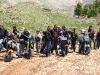 Aprilia_Motorcycle_Ride_Cedars210