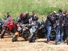 Aprilia_Motorcycle_Ride_Cedars212
