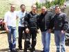 Aprilia_Motorcycle_Ride_Cedars220