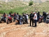 Aprilia_Motorcycle_Ride_Cedars222