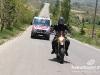 Aprilia_Motorcycle_Ride_Cedars230