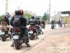 Aprilia_Motorcycle_Ride_Cedars239