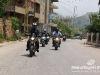 Aprilia_Motorcycle_Ride_Cedars252