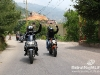 Aprilia_Motorcycle_Ride_Cedars259