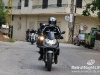 Aprilia_Motorcycle_Ride_Cedars262