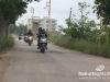 Aprilia_Motorcycle_Ride_Cedars267