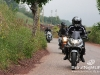 Aprilia_Motorcycle_Ride_Cedars269