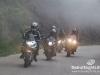 Aprilia_Motorcycle_Ride_Cedars282