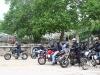 Aprilia_Motorcycle_Ride_Cedars294