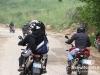 Aprilia_Motorcycle_Ride_Cedars296