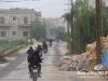 Aprilia_Motorcycle_Ride_Cedars298