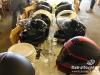 Aprilia_Motorcycle_Ride_Cedars302