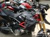 Aprilia_Motorcycle_Ride_Cedars331