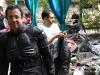 Aprilia_Motorcycle_Ride_Cedars345