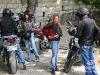 Aprilia_Motorcycle_Ride_Cedars348