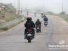 Aprilia_Motorcycle_Ride_Cedars364
