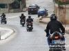 Aprilia_Motorcycle_Ride_Cedars370