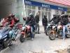 Aprilia_Motorcycle_Ride_Cedars377