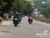 Aprilia_Motorcycle_Ride_Cedars379