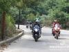 Aprilia_Motorcycle_Ride_Cedars382