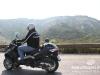 Aprilia_Motorcycle_Ride_Cedars395