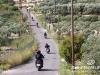 Aprilia_Motorcycle_Ride_Cedars398