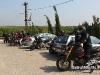 Aprilia_Motorcycle_Ride_Cedars401