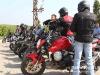 Aprilia_Motorcycle_Ride_Cedars402