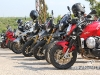Aprilia_Motorcycle_Ride_Cedars412