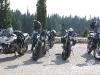 Aprilia_Motorcycle_Ride_Cedars416