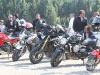 Aprilia_Motorcycle_Ride_Cedars417