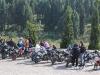 Aprilia_Motorcycle_Ride_Cedars418