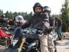 Aprilia_Motorcycle_Ride_Cedars419