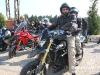 Aprilia_Motorcycle_Ride_Cedars420