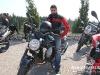 Aprilia_Motorcycle_Ride_Cedars422