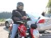 Aprilia_Motorcycle_Ride_Cedars423