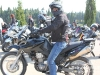Aprilia_Motorcycle_Ride_Cedars426