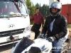 Aprilia_Motorcycle_Ride_Cedars434