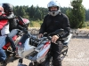 Aprilia_Motorcycle_Ride_Cedars436