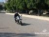 Aprilia_Motorcycle_Ride_Cedars438