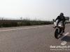 Aprilia_Motorcycle_Ride_Cedars440