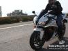 Aprilia_Motorcycle_Ride_Cedars441