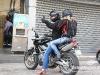 Aprilia_Motorcycle_Ride_Cedars446