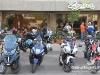 Aprilia_Motorcycle_Ride_Cedars449
